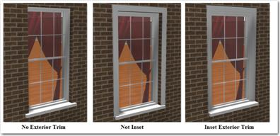 Brick Window Trim Related Keywords Brick Window Trim Long Tail Keywords Keywordsking